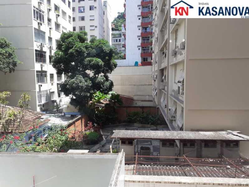 Photo_1613071168343 - Apartamento 2 quartos à venda Copacabana, Rio de Janeiro - R$ 630.000 - KFAP20334 - 9