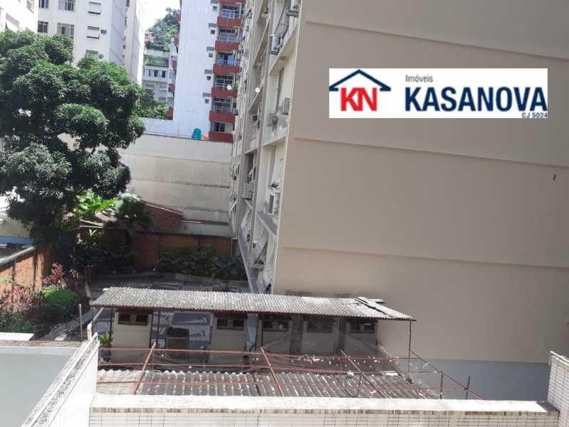 Photo_1613071315506 - Apartamento 2 quartos à venda Copacabana, Rio de Janeiro - R$ 630.000 - KFAP20334 - 16
