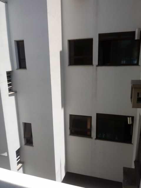 WhatsApp Image 2021-02-03 at 1 - Apartamento 2 quartos para alugar Laranjeiras, Rio de Janeiro - R$ 1.500 - KFAP20336 - 4