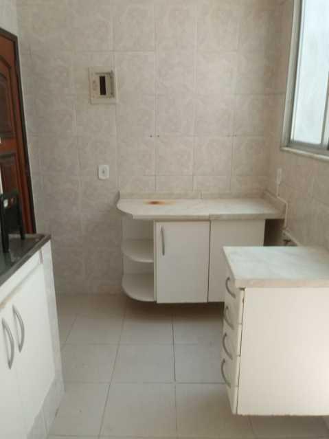 WhatsApp Image 2021-02-03 at 1 - Apartamento 2 quartos para alugar Laranjeiras, Rio de Janeiro - R$ 1.500 - KFAP20336 - 8