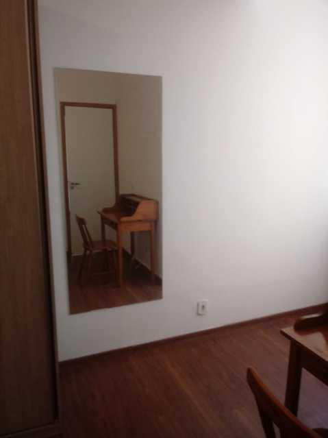 WhatsApp Image 2021-02-03 at 1 - Apartamento 2 quartos para alugar Laranjeiras, Rio de Janeiro - R$ 1.500 - KFAP20336 - 10