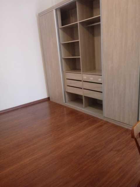 WhatsApp Image 2021-02-03 at 1 - Apartamento 2 quartos para alugar Laranjeiras, Rio de Janeiro - R$ 1.500 - KFAP20336 - 12