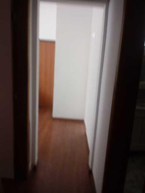 WhatsApp Image 2021-02-03 at 1 - Apartamento 2 quartos para alugar Laranjeiras, Rio de Janeiro - R$ 1.500 - KFAP20336 - 14