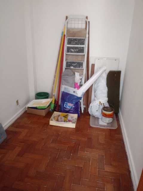 WhatsApp Image 2021-02-03 at 1 - Apartamento 2 quartos para alugar Laranjeiras, Rio de Janeiro - R$ 1.500 - KFAP20336 - 21