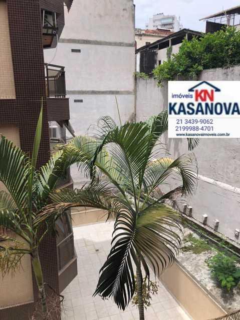 09 - Kitnet/Conjugado 30m² à venda Flamengo, Rio de Janeiro - R$ 350.000 - KFKI00094 - 10