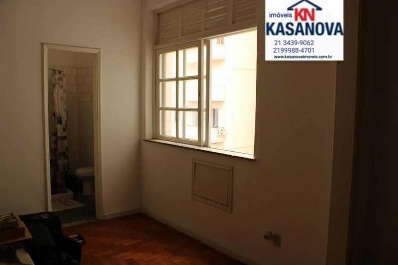 Photo_1613158177142 - Kitnet/Conjugado 30m² à venda Flamengo, Rio de Janeiro - R$ 320.000 - KFKI00093 - 6