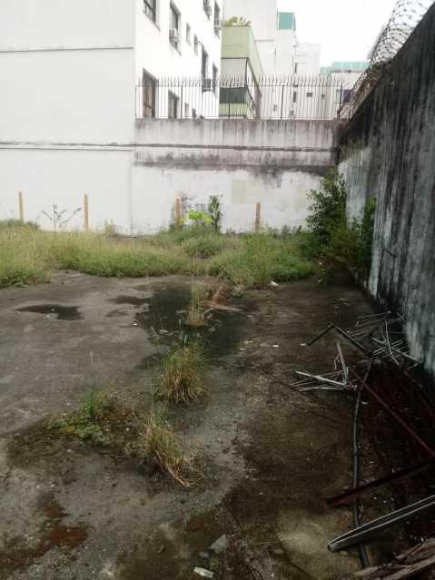 IMG-20210308-WA0008 - Terreno Unifamiliar à venda Barra da Tijuca, Rio de Janeiro - R$ 4.900.000 - KFUF00005 - 16
