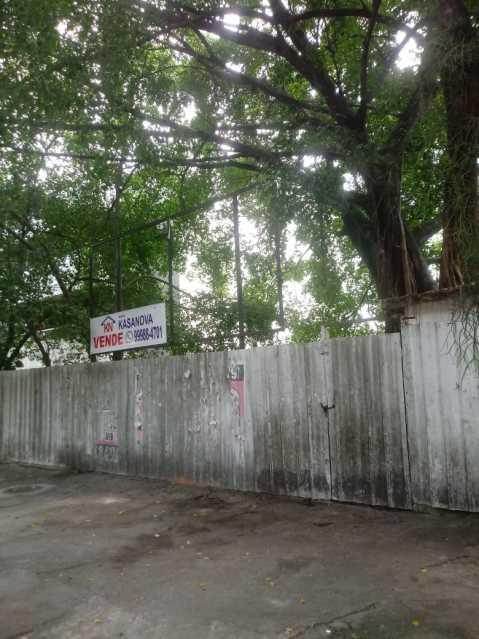 IMG-20210308-WA0020 - Terreno Unifamiliar à venda Barra da Tijuca, Rio de Janeiro - R$ 4.900.000 - KFUF00005 - 12