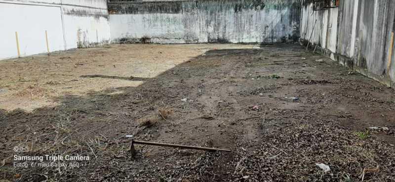 IMG-20210419-WA0011 - Terreno Unifamiliar à venda Barra da Tijuca, Rio de Janeiro - R$ 4.900.000 - KFUF00005 - 4