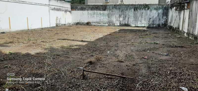 IMG-20210419-WA0012 - Terreno Unifamiliar à venda Barra da Tijuca, Rio de Janeiro - R$ 4.900.000 - KFUF00005 - 3