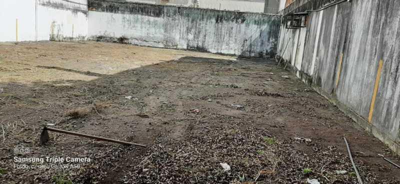 IMG-20210419-WA0014 - Terreno Unifamiliar à venda Barra da Tijuca, Rio de Janeiro - R$ 4.900.000 - KFUF00005 - 6