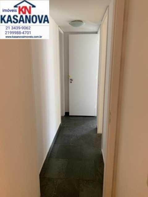 06 - Apartamento 2 quartos à venda Botafogo, Rio de Janeiro - R$ 1.050.000 - KFAP20338 - 7