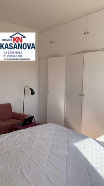 Photo_1614631440864 - Apartamento 4 quartos à venda Copacabana, Rio de Janeiro - R$ 1.950.000 - KFAP40066 - 10