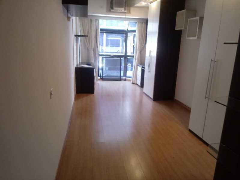 1. - Apartamento 2 quartos para alugar Flamengo, Rio de Janeiro - R$ 2.700 - KFAP20346 - 1