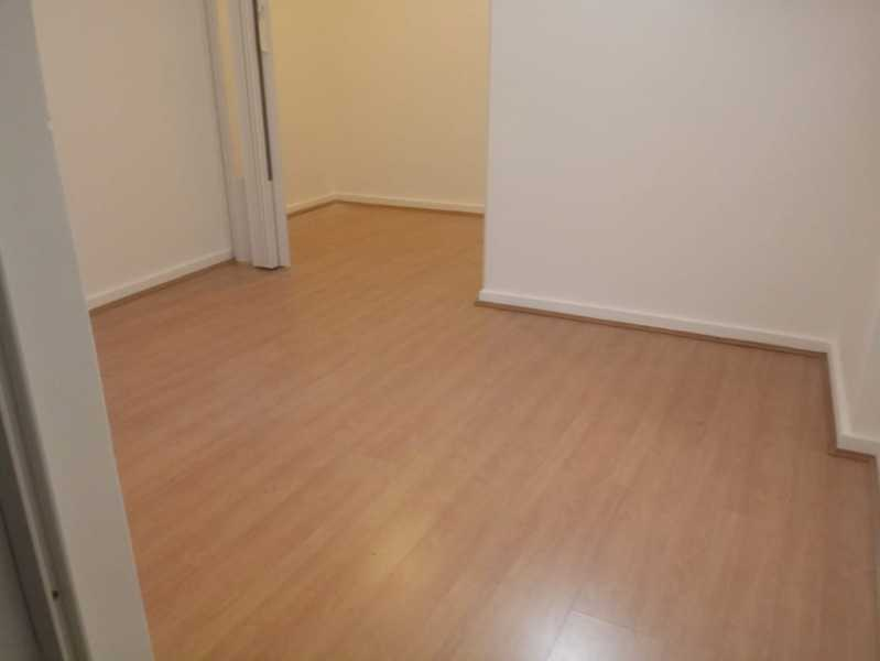 3. - Apartamento 2 quartos para alugar Flamengo, Rio de Janeiro - R$ 2.700 - KFAP20346 - 4