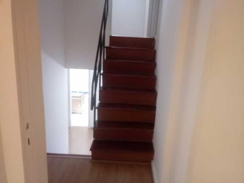 4. - Apartamento 2 quartos para alugar Flamengo, Rio de Janeiro - R$ 2.700 - KFAP20346 - 5