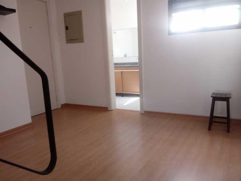 8. - Apartamento 2 quartos para alugar Flamengo, Rio de Janeiro - R$ 2.700 - KFAP20346 - 9