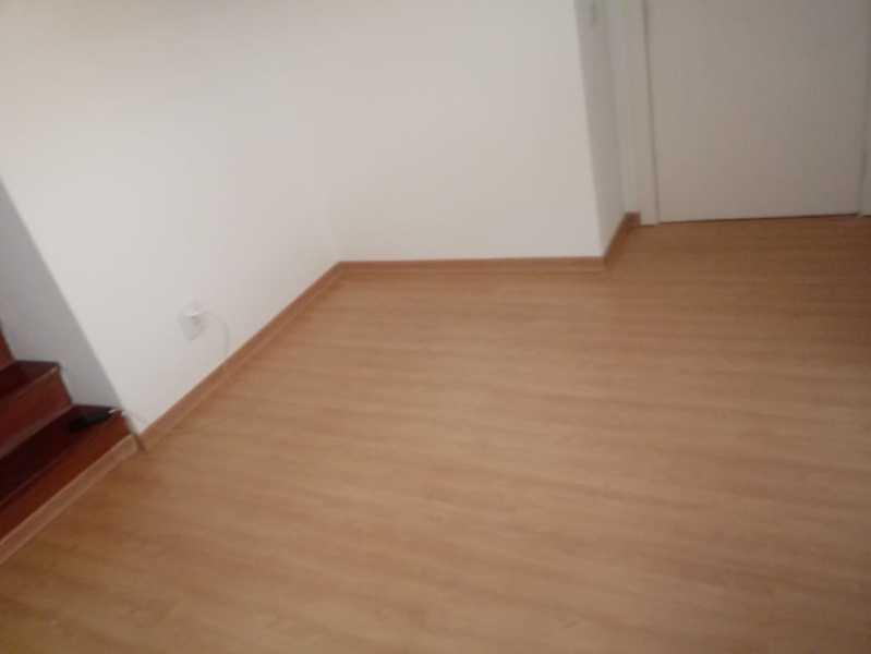 9. - Apartamento 2 quartos para alugar Flamengo, Rio de Janeiro - R$ 2.700 - KFAP20346 - 10