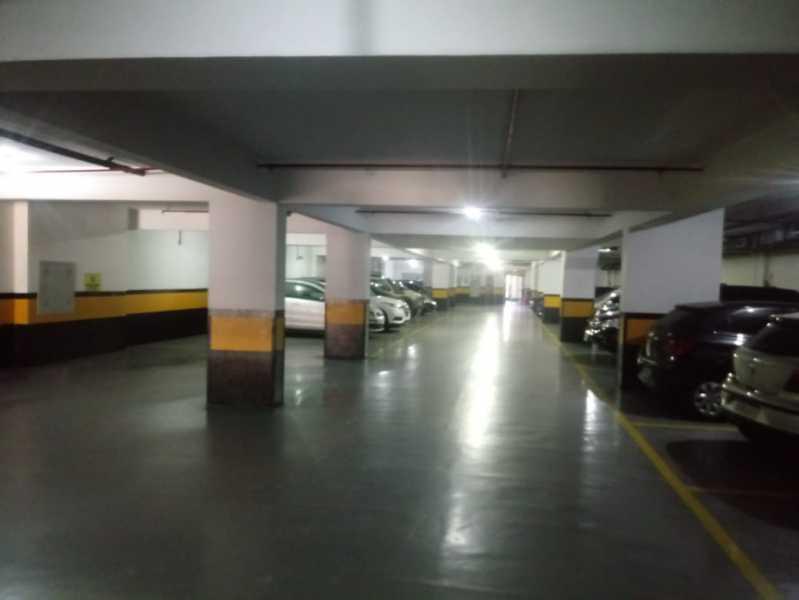 13. - Apartamento 2 quartos para alugar Flamengo, Rio de Janeiro - R$ 2.700 - KFAP20346 - 14