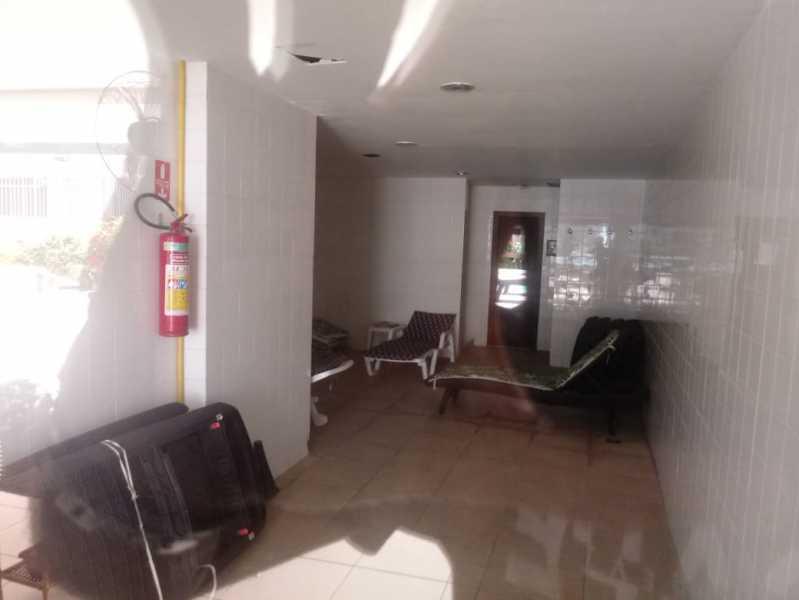 15. - Apartamento 2 quartos para alugar Flamengo, Rio de Janeiro - R$ 2.700 - KFAP20346 - 16