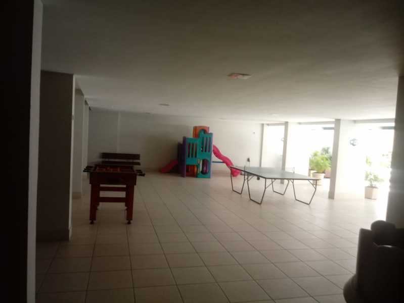 16. - Apartamento 2 quartos para alugar Flamengo, Rio de Janeiro - R$ 2.700 - KFAP20346 - 17