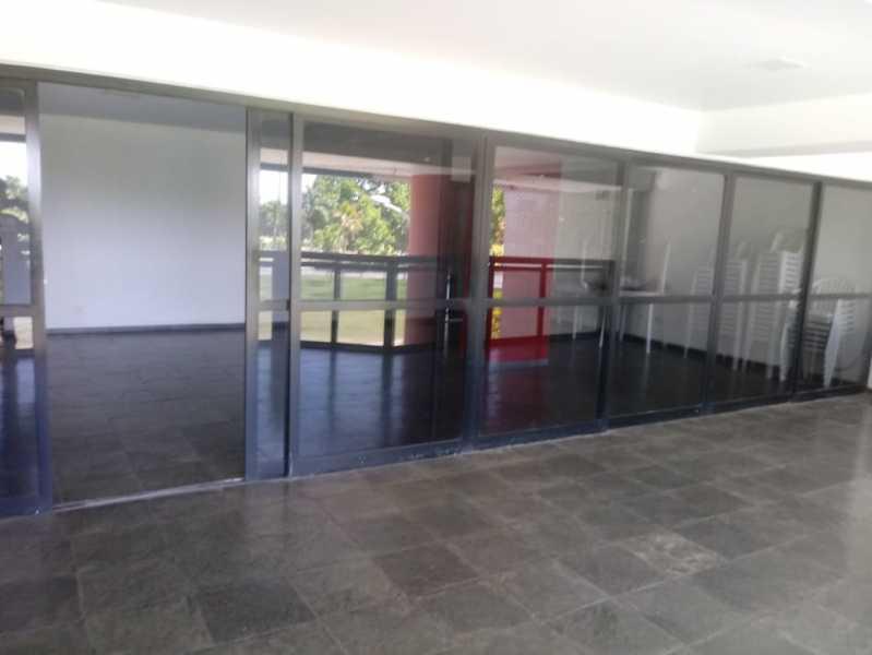 17. - Apartamento 2 quartos para alugar Flamengo, Rio de Janeiro - R$ 2.700 - KFAP20346 - 18