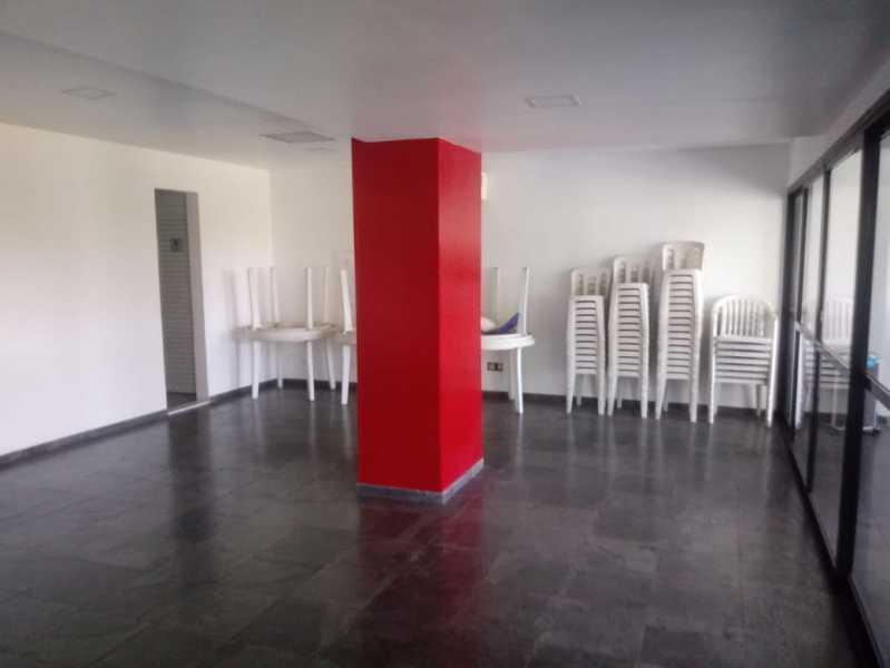 19. - Apartamento 2 quartos para alugar Flamengo, Rio de Janeiro - R$ 2.700 - KFAP20346 - 20
