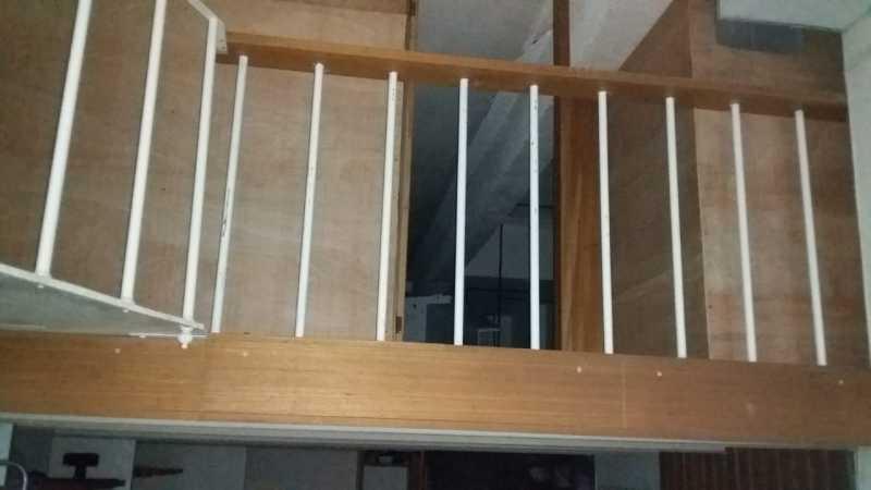 8b668102-1c1e-43de-8880-7dd17f - Sobreloja 35m² para alugar Ipanema, Rio de Janeiro - R$ 2.700 - KFSJ00003 - 9