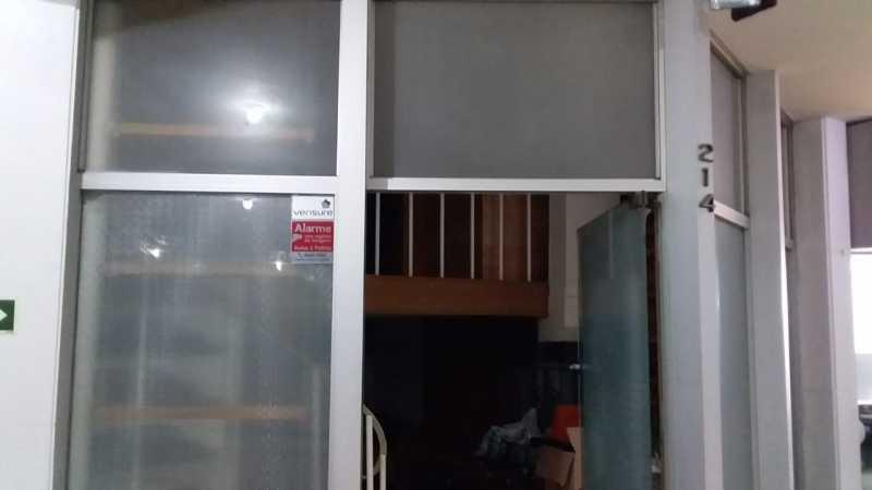 97de6a31-cdb3-4f77-8c74-be737b - Sobreloja 35m² para alugar Ipanema, Rio de Janeiro - R$ 2.700 - KFSJ00003 - 5