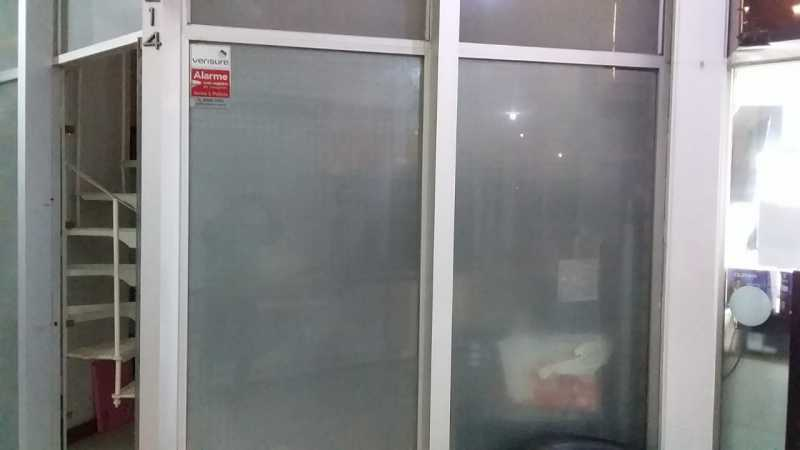 4113e48b-bc07-43a9-a0f5-efafd6 - Sobreloja 35m² para alugar Ipanema, Rio de Janeiro - R$ 2.700 - KFSJ00003 - 3