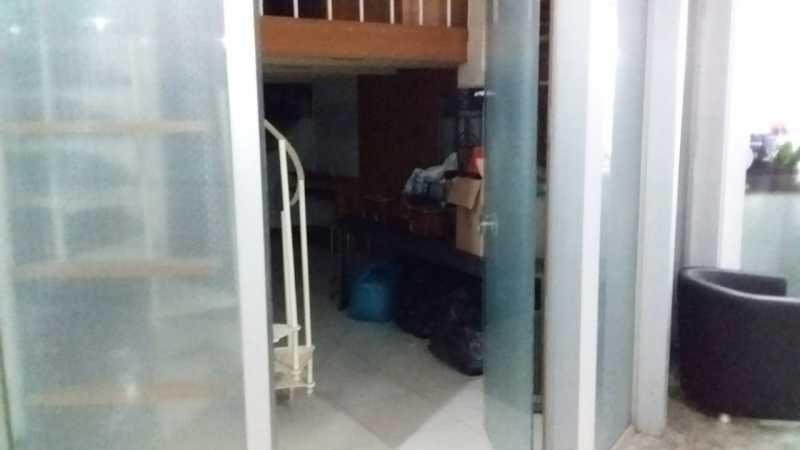 cb5219ca-9ae9-4713-9eca-8e3601 - Sobreloja 35m² para alugar Ipanema, Rio de Janeiro - R$ 2.700 - KFSJ00003 - 6