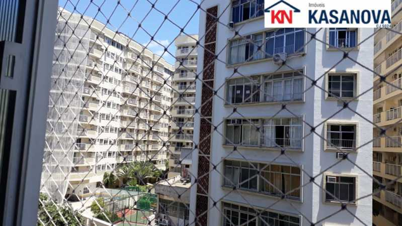 14 - Kitnet/Conjugado 30m² à venda Catete, Rio de Janeiro - R$ 300.000 - KFKI00099 - 15