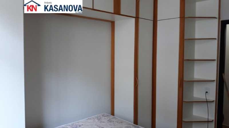 09 - Apartamento 2 quartos à venda Glória, Rio de Janeiro - R$ 650.000 - KFAP20354 - 10