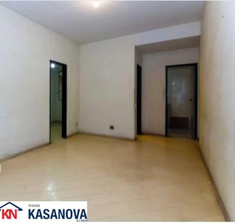 05 - Apartamento 2 quartos à venda Glória, Rio de Janeiro - R$ 650.000 - KFAP20354 - 6