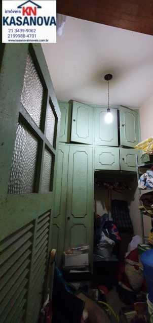 Photo_1619724908444 - Apartamento 3 quartos à venda Copacabana, Rio de Janeiro - R$ 1.100.000 - KFAP30293 - 12