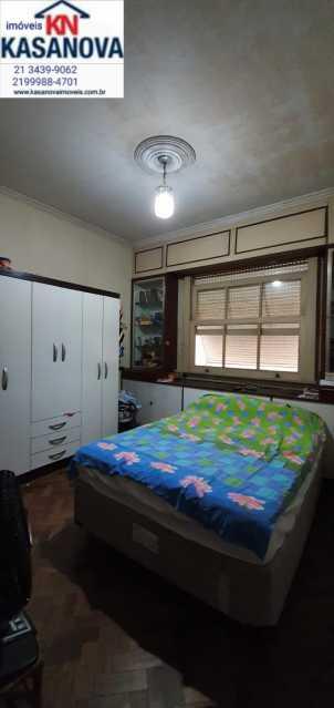 Photo_1619724818581 - Apartamento 3 quartos à venda Copacabana, Rio de Janeiro - R$ 1.100.000 - KFAP30293 - 7