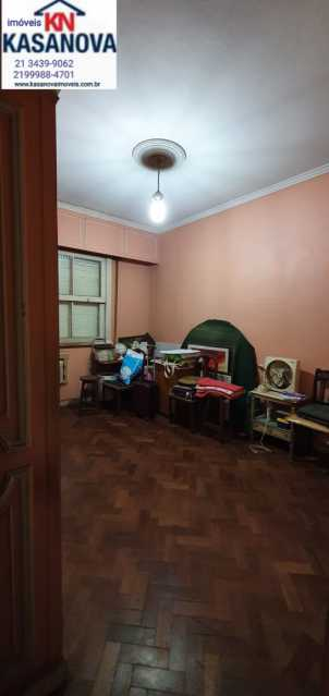 Photo_1619724861606 - Apartamento 3 quartos à venda Copacabana, Rio de Janeiro - R$ 1.100.000 - KFAP30293 - 8