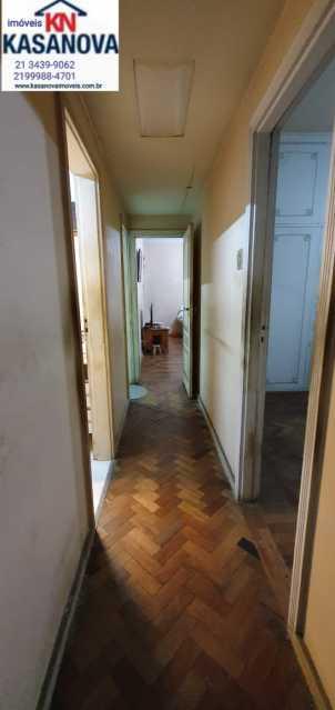 Photo_1619724862563 - Apartamento 3 quartos à venda Copacabana, Rio de Janeiro - R$ 1.100.000 - KFAP30293 - 6