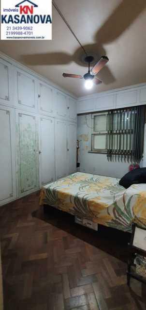 Photo_1619724862262 - Apartamento 3 quartos à venda Copacabana, Rio de Janeiro - R$ 1.100.000 - KFAP30293 - 9