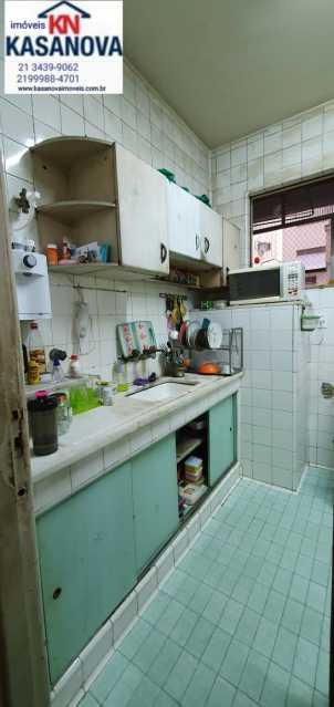 Photo_1619724909103 - Apartamento 3 quartos à venda Copacabana, Rio de Janeiro - R$ 1.100.000 - KFAP30293 - 11