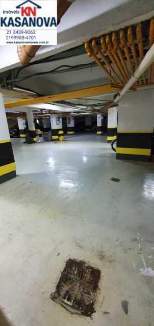Photo_1619724818957 - Apartamento 3 quartos à venda Copacabana, Rio de Janeiro - R$ 1.100.000 - KFAP30293 - 18