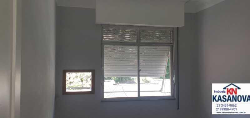 Photo_1620070218698 - Apartamento 2 quartos à venda Laranjeiras, Rio de Janeiro - R$ 660.000 - KFAP20358 - 12
