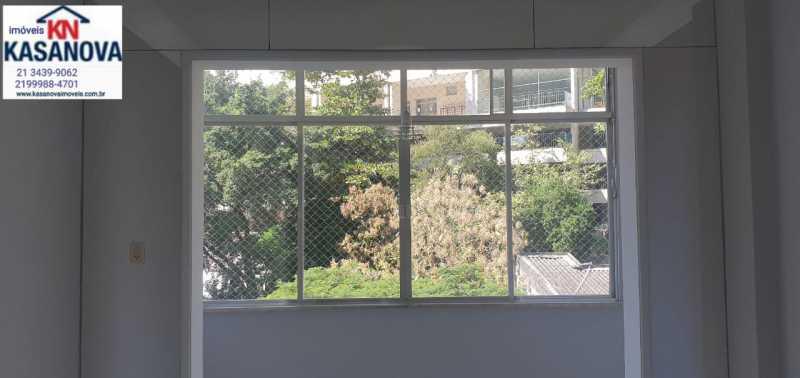 Photo_1620069967409 - Apartamento 2 quartos à venda Laranjeiras, Rio de Janeiro - R$ 660.000 - KFAP20358 - 9