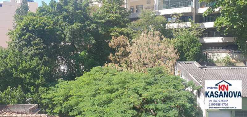 Photo_1620069968044 - Apartamento 2 quartos à venda Laranjeiras, Rio de Janeiro - R$ 660.000 - KFAP20358 - 1