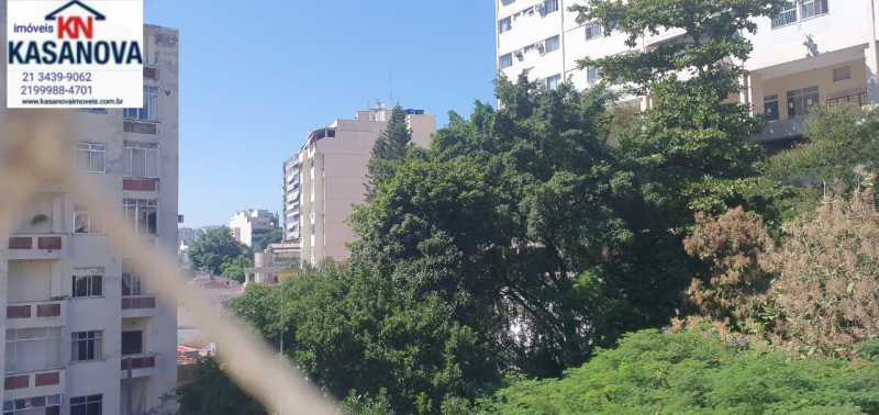 Photo_1620070219626 - Apartamento 2 quartos à venda Laranjeiras, Rio de Janeiro - R$ 660.000 - KFAP20358 - 4