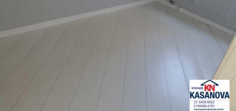 Photo_1620070071731 - Apartamento 2 quartos à venda Laranjeiras, Rio de Janeiro - R$ 660.000 - KFAP20358 - 22