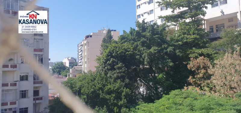 Photo_1620070264954 - Apartamento 2 quartos à venda Laranjeiras, Rio de Janeiro - R$ 660.000 - KFAP20358 - 13