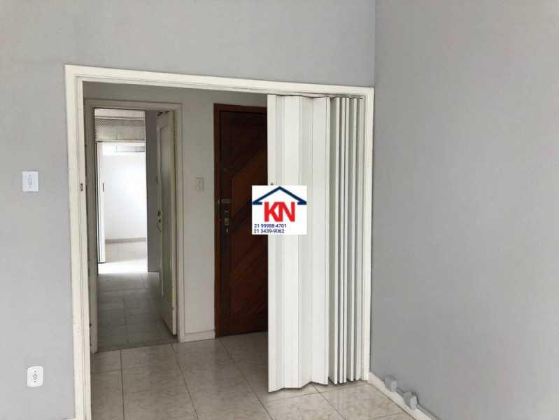 Photo_1620139509251 - Apartamento 2 quartos à venda Laranjeiras, Rio de Janeiro - R$ 660.000 - KFAP20358 - 15