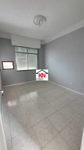 Photo_1620139565752 - Apartamento 2 quartos à venda Laranjeiras, Rio de Janeiro - R$ 660.000 - KFAP20358 - 10