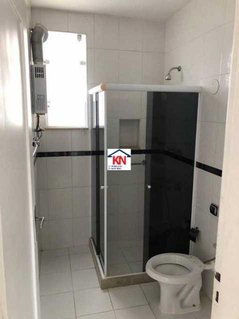 Photo_1620140126635 - Apartamento 2 quartos à venda Laranjeiras, Rio de Janeiro - R$ 660.000 - KFAP20358 - 17